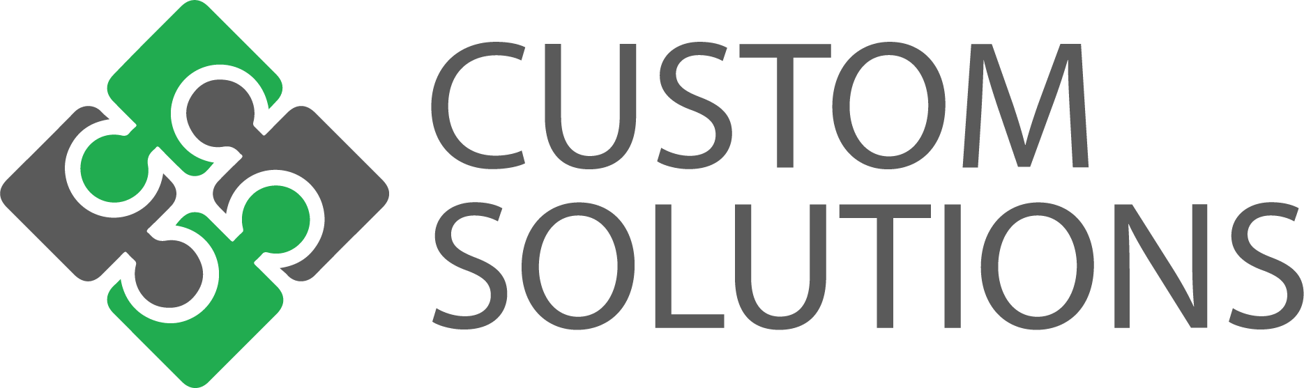CustomSolutions_logo.png