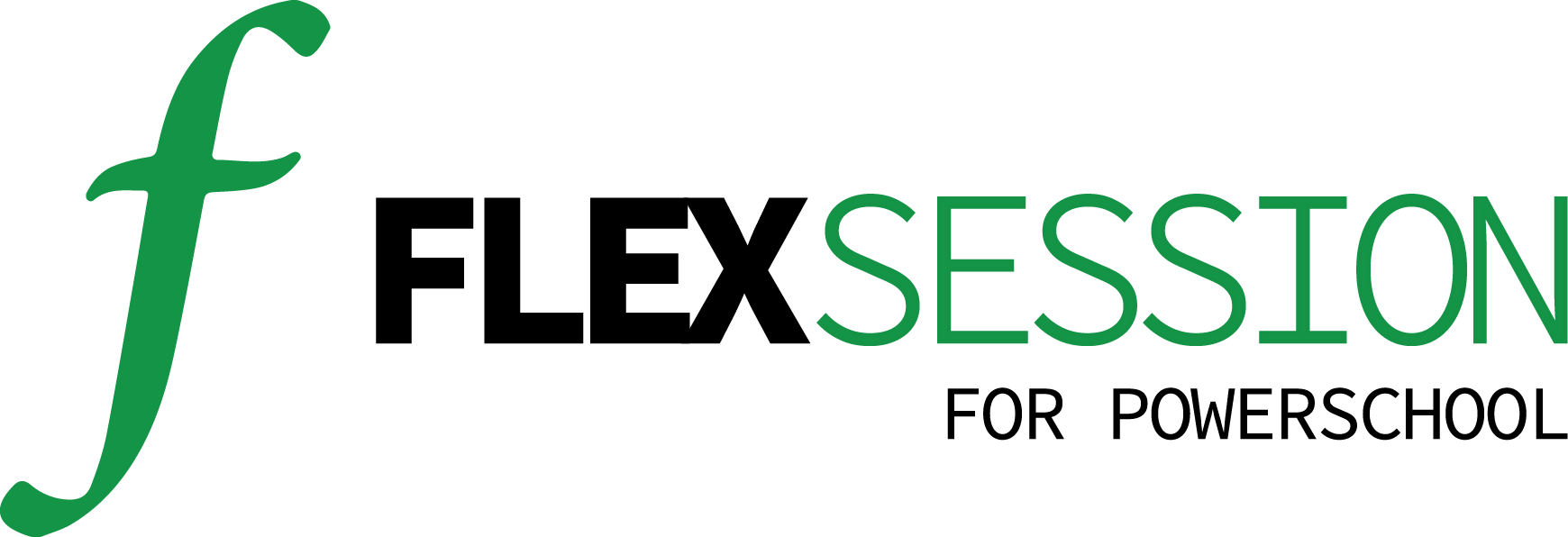 FleSession_logo.png