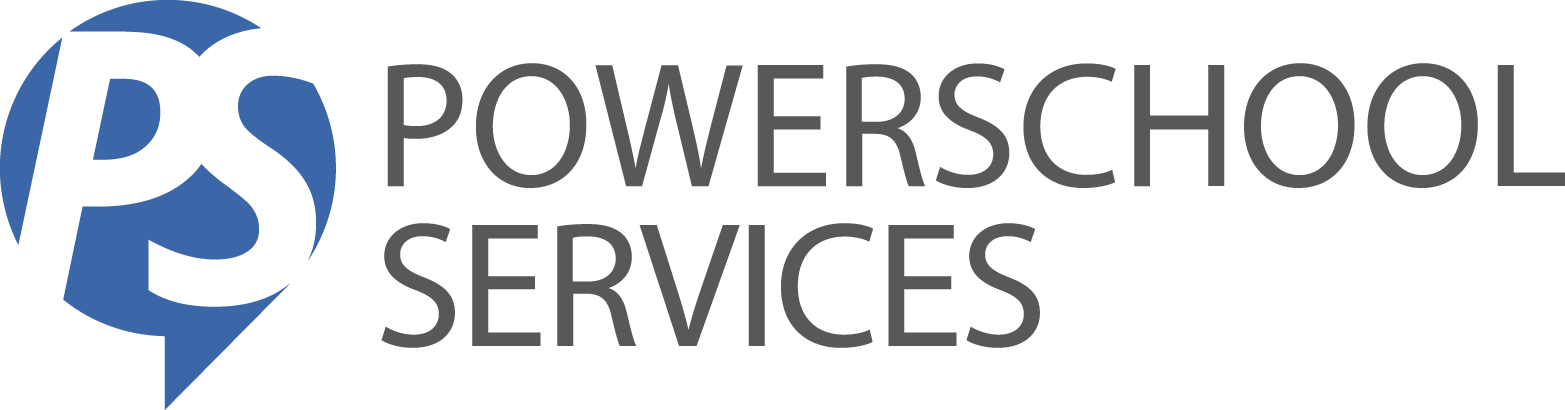 PS-ISV-horizontal-logo.png
